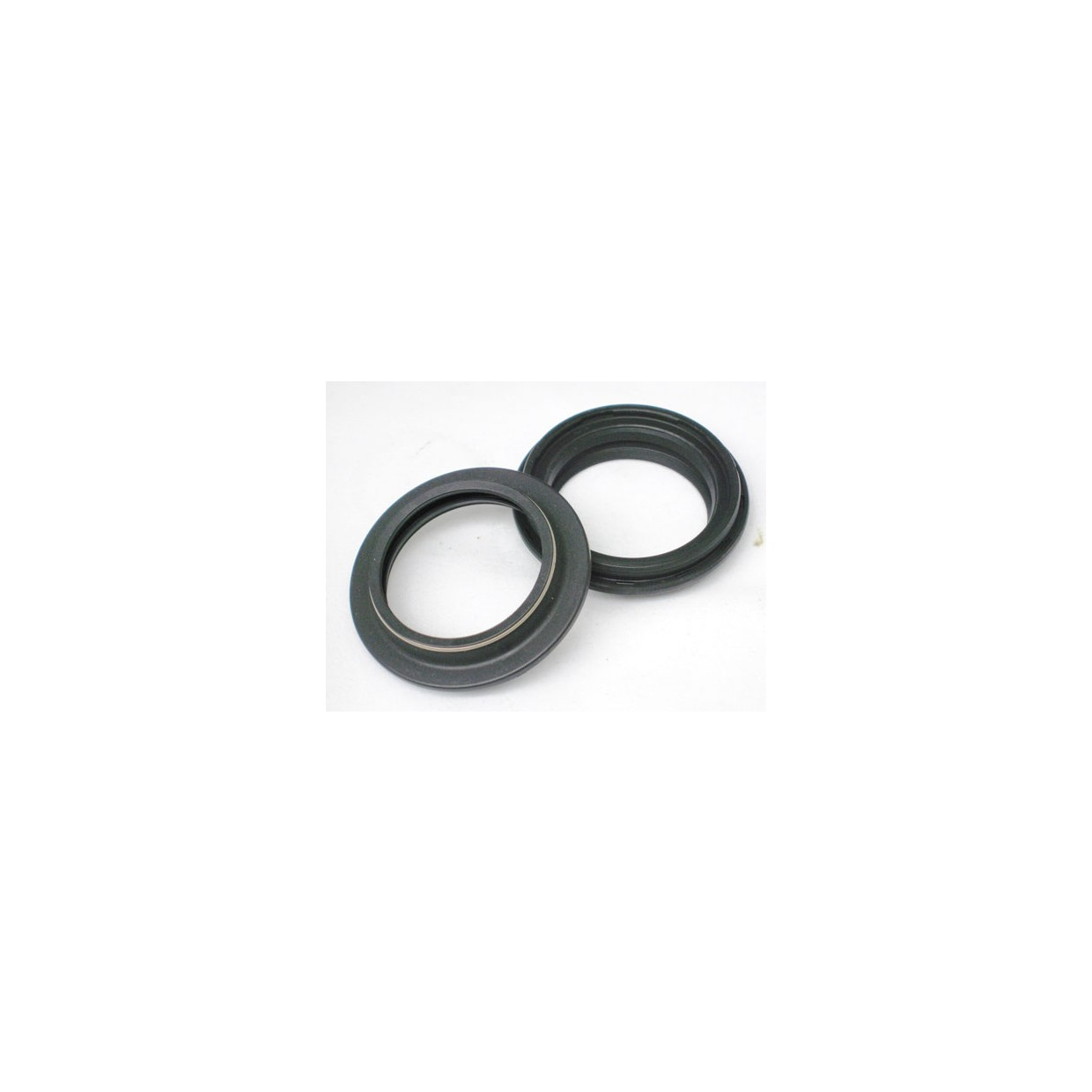 KYB dust seal SET ff 46mm PRD