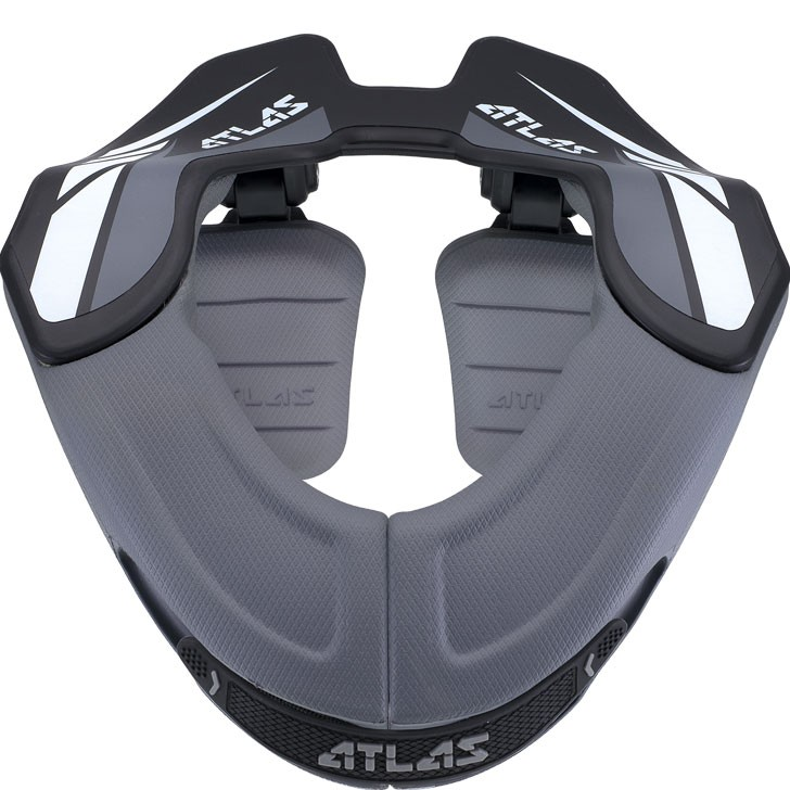 Atlas Brace Broll Rev