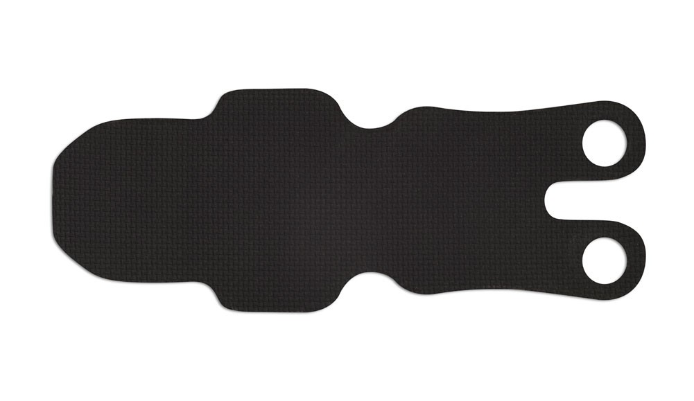 Mobius Wrist Brace Liner Two Hole S/M