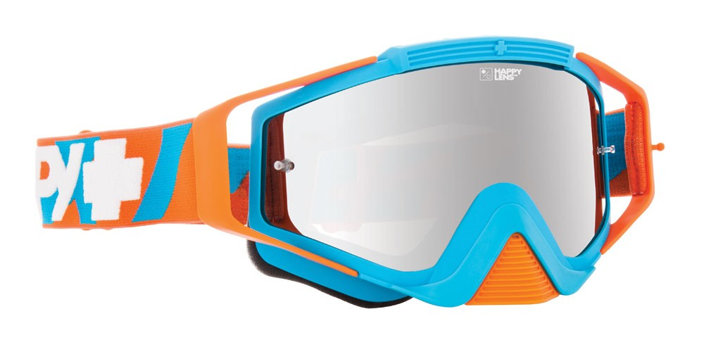 SPY OPTIC Brille OMEN Happy DNA