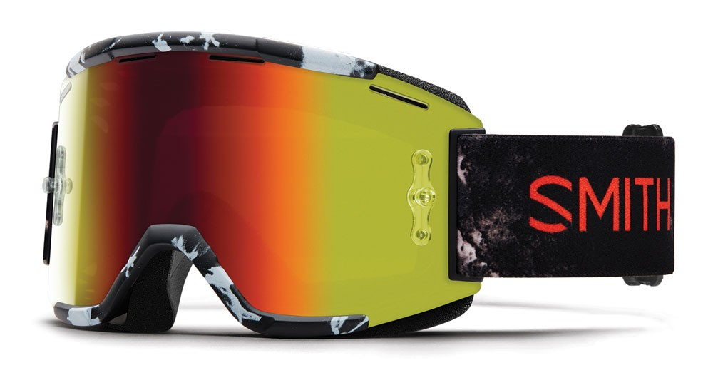 Smith Optics Brille MTB Squad semenuk ID