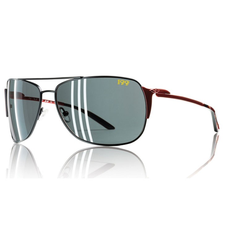 Smith Optics Sonnenbrille Foley Pastrana Signatur