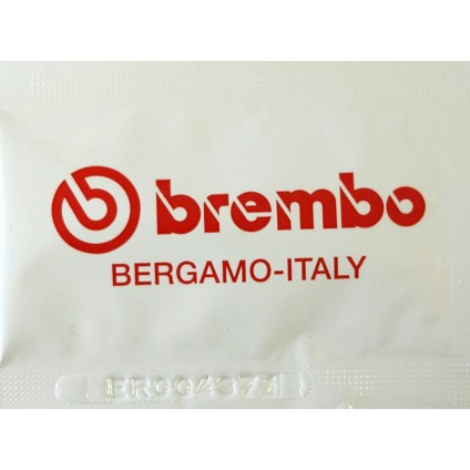 Brembo Seal Grease 3 Gramm