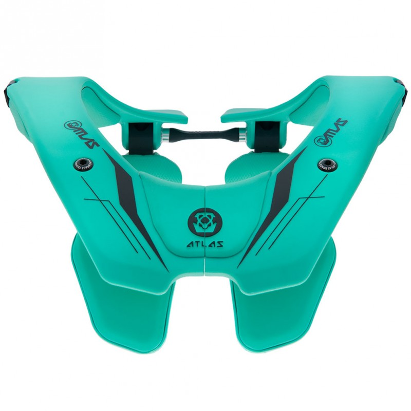 Atlas Brace Air Brace Aqua