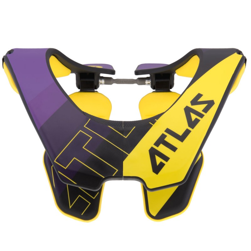 Atlas Brace Air Brace Baller