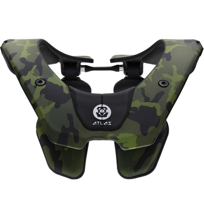 Atlas Brace Air Brace Camo