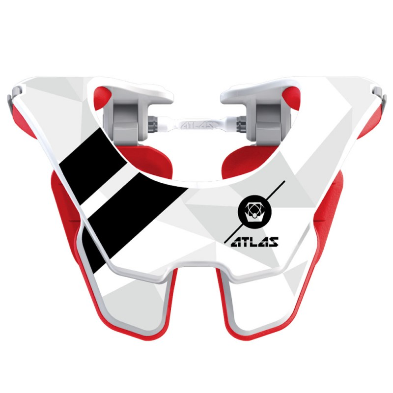 Atlas Brace Tyke Brace Flight