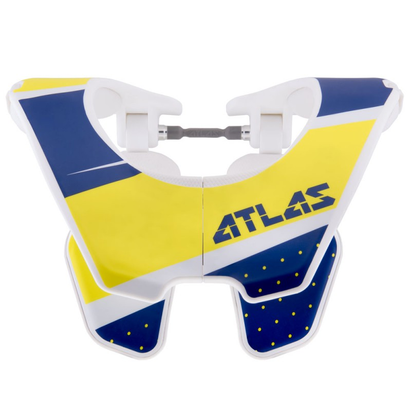 Atlas Brace Tyke Brace Midnight