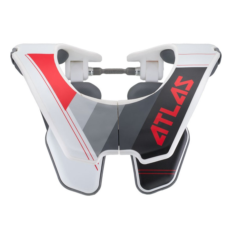 Atlas Brace Tyke Brace Slash