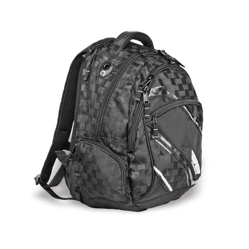 Fly Racing Rucksack Neat Freak