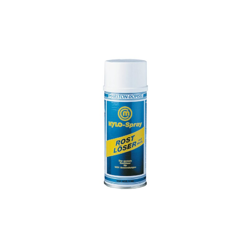 Hylo-Spray Rostlöser 400ml