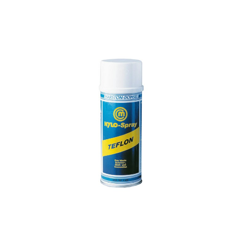 Hylo Spray Teflon 400ml