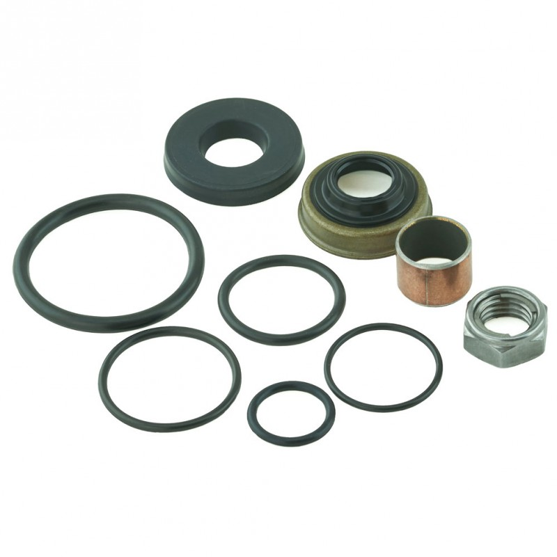 K-Tech RCU SEALHEAD SERVICE KIT KYB 40/14