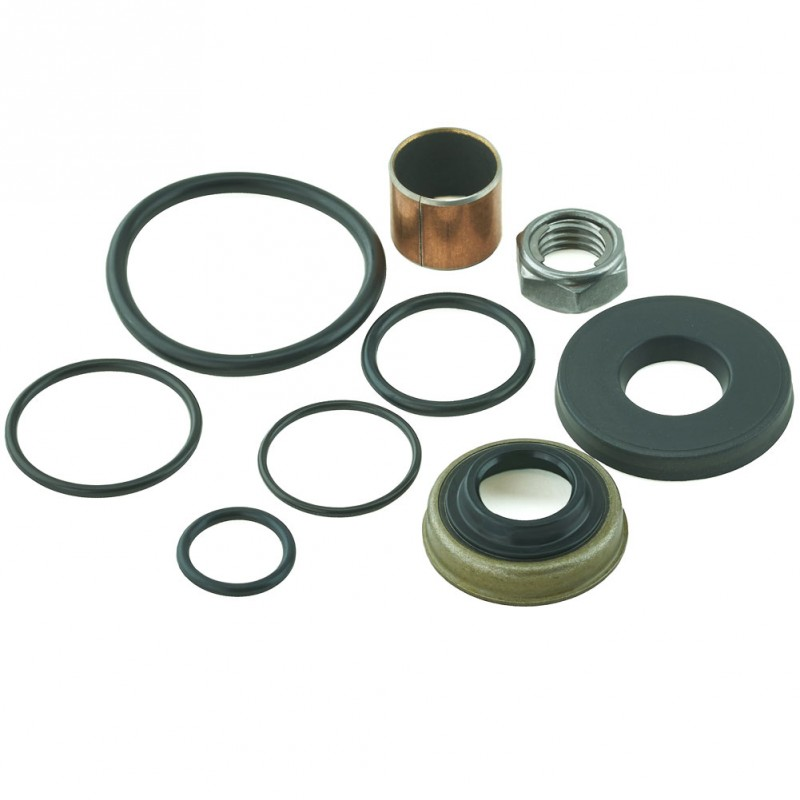 K-Tech RCU SEALHEAD SERVICE KIT KYB 44/16