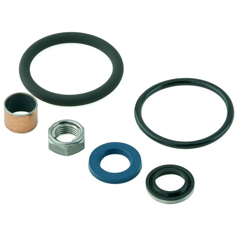 K-Tech RCU SEALHEAD SERVICE KIT SACHS 50/18