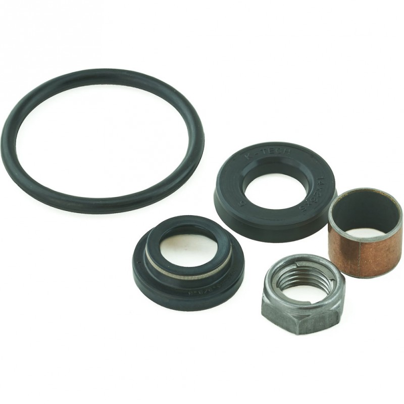 K-Tech RCU SEALHEAD SERVICE KIT SHOWA 36/14