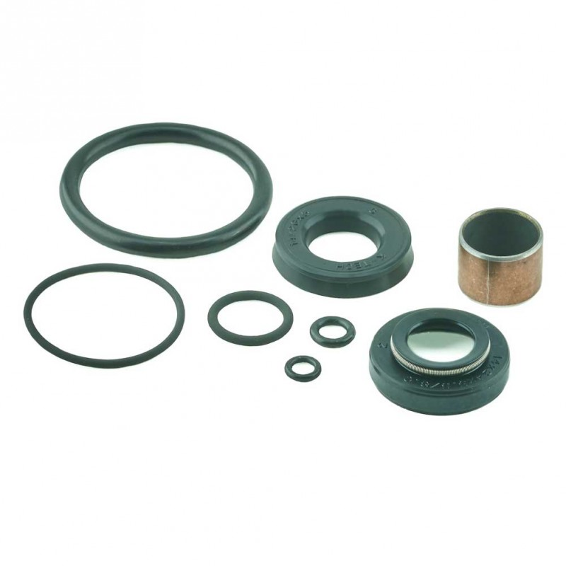 K-Tech RCU SEALHEAD SERVICE KIT WP 40/14