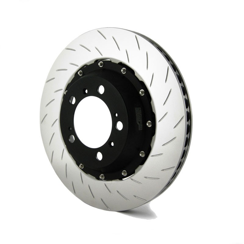 Performance Friction RACE 29CAL ROTOR ASSM - EVO 7-9