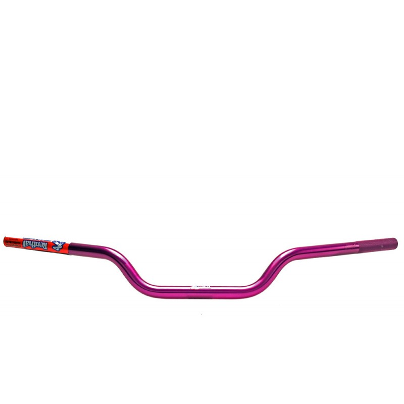 Renthal Lenker 754 purple