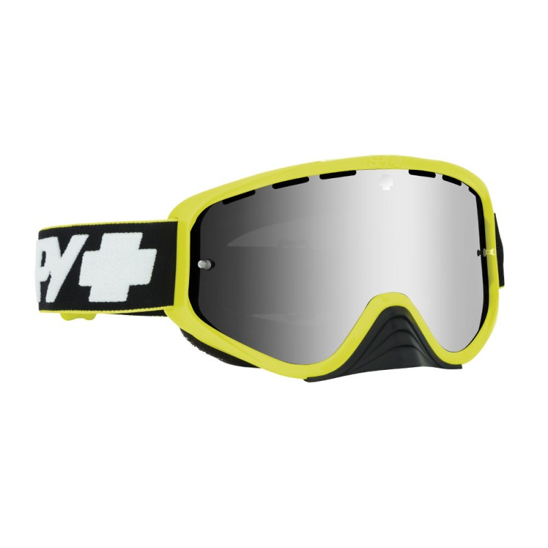 SPY OPTIC Brille WOOT RACE Slice Green