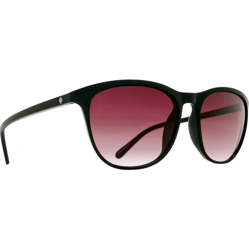 SPY OPTIC Sonnenbrille Cameo Black