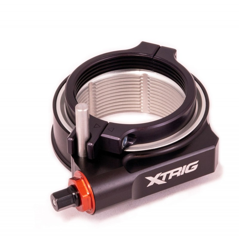 Xtrig Preload Adjuster