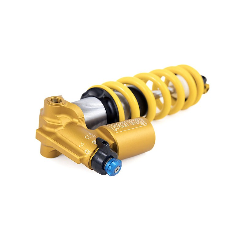 Öhlins MTB TTX 22M Trunnion 55/185 metric
