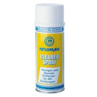 Cleaner Spray MD 400ml
