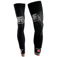 Compressport Full Leg Compression Socks
