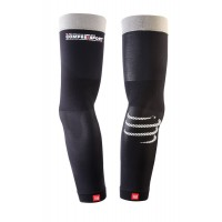 Compressport Pro Racing Armsleeves Compression