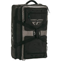 Fly Racing Tasche Roller Tour