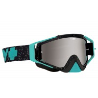 SPY OPTIC Brille OMEN Cole Seely Signature Modell
