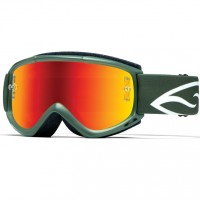 Smith Optics Brille Fuel v1 Max M fatigue