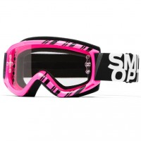 Smith Optics Brille Fuel v1 pink Daze