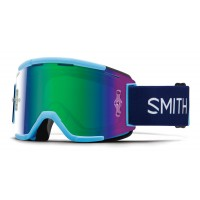 Smith Optics Brille MTB Squad linear