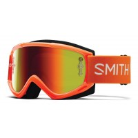 Smith Optics Brille V1 Max orange