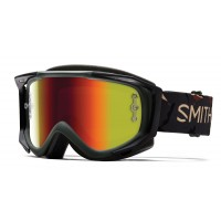 Smith Optics Brille V2 SX disruption