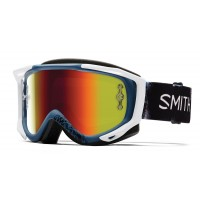 Smith Optics Brille V2 SX sketchy