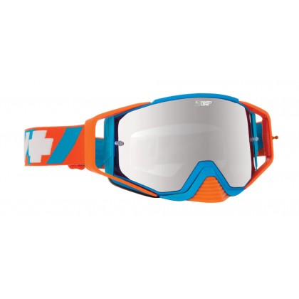 SPY OPTIC Brille ACE Happy DNA