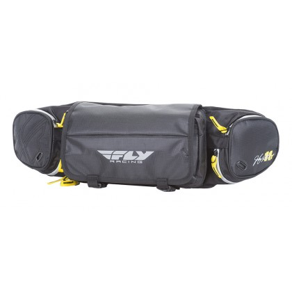Fly Racing Tool Bag Johnny Campbell